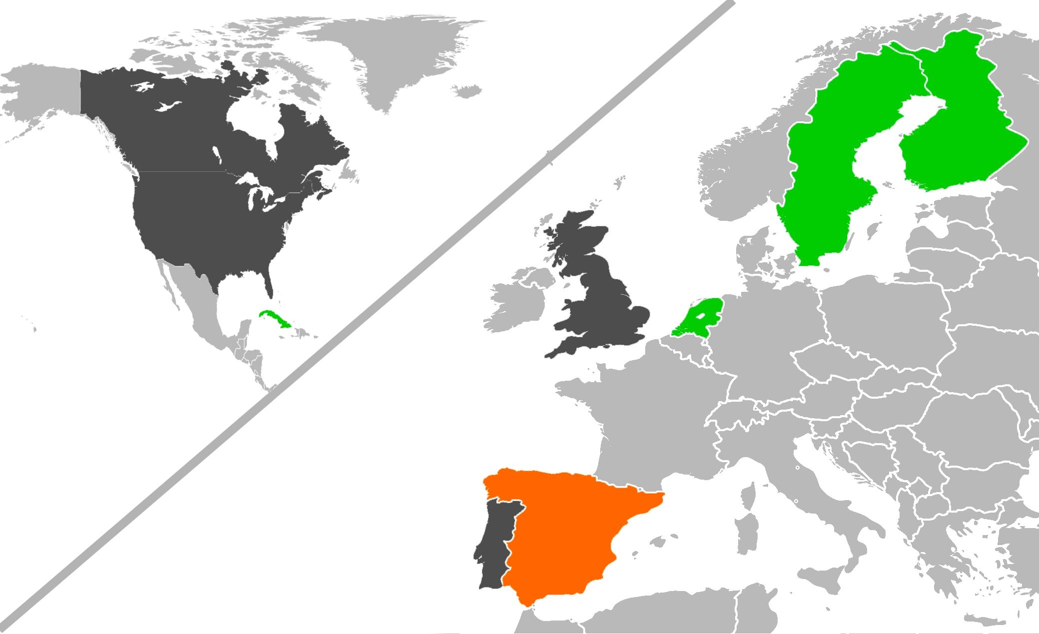 mapa_europe_PmP