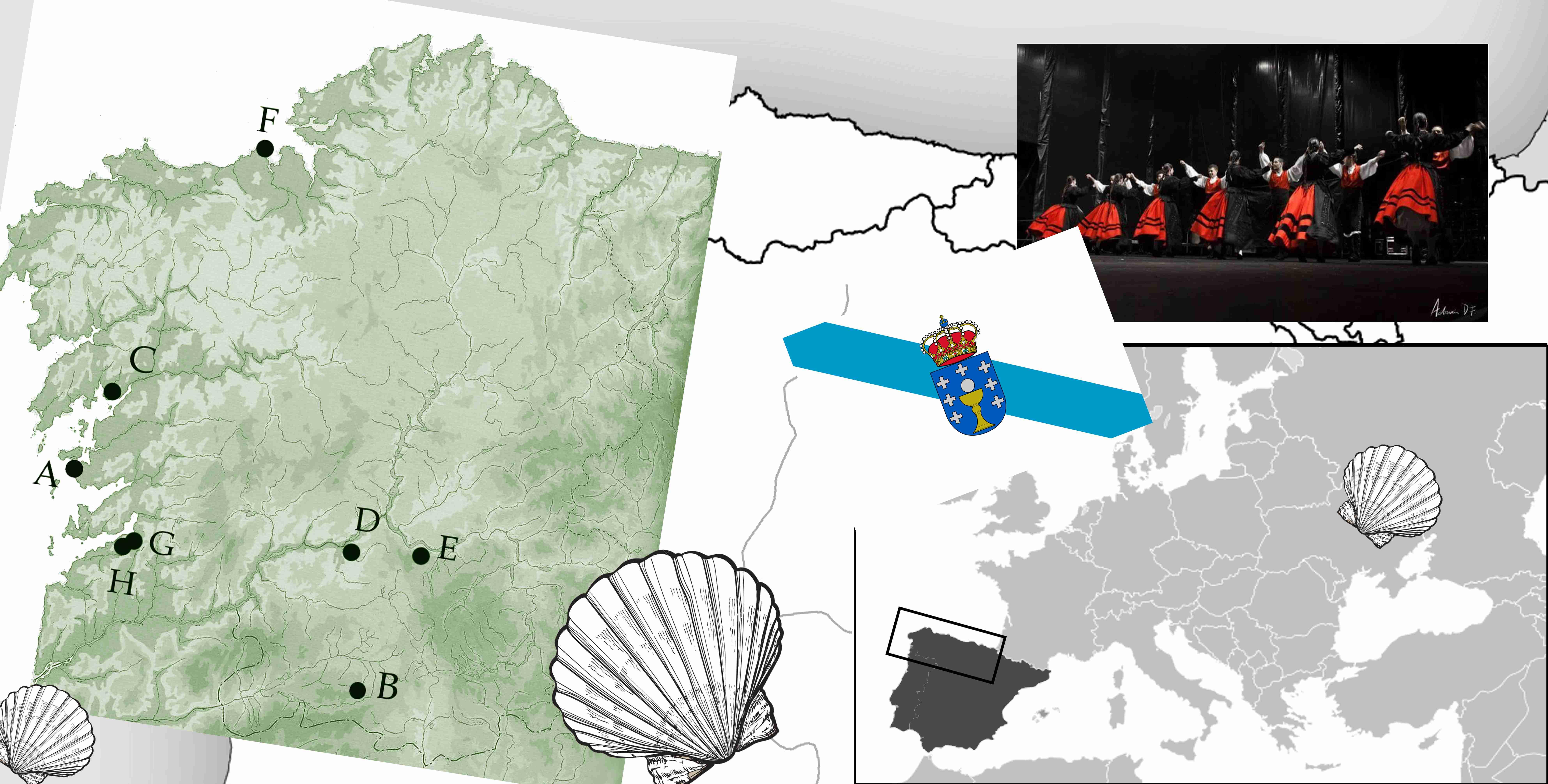 mapa_galicia_marcas_2